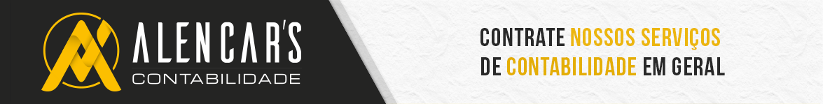 banner ps