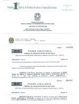 Kit Intermediário de Certidões Pessoa Jurídica