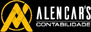 Alencar's Certidões